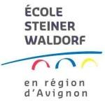 logo_école_avignon