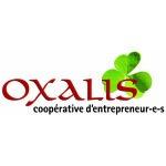 logo_Oxalis-carré