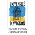 logo_UvA_carré
