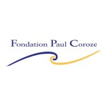 logo_fondation_Paul_Coroze-carré